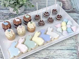 farine-et-chocolat-boite-de-paques-minis