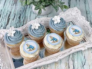farine-et-chocolat-cupcakes-collection-l