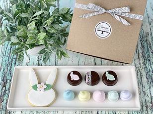 farine-et-chocolat-petite-boite-cadeau-p
