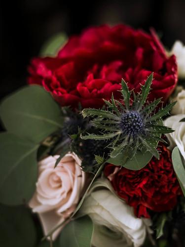 Fleuriste-Foliole.jpg