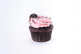 farine-et-chocolat-cupcake-chocolat-fram