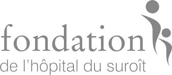 fondation hopital du suroit.png