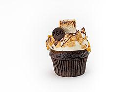 farine-et-chocolat-cupcake-smores.jpg