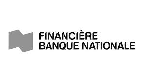 financiere banque nationale.png