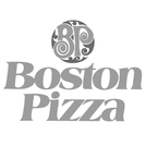 boston pizza.png