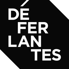 productions_déferlantes.png