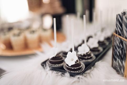 Farine-et-chocolat-cakepops-fleur-fondan