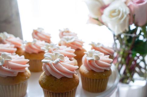 Farine-et-chocolat-cupcakes-mariage-wedd