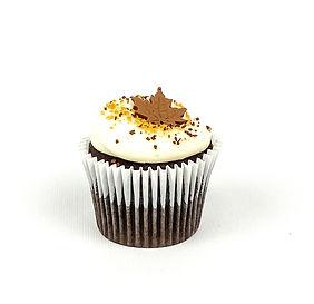 farine-et-chocolat-cupcake-erable-chocol