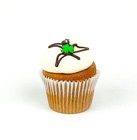 farine-et-chocolat-cupcake-cafe-irlandai