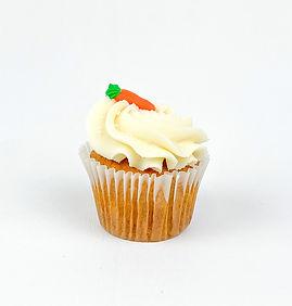 farine-et-chocolat-cupcake-carottes_edit