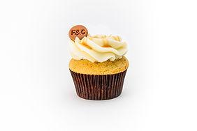 farine-et-chocolat-cupcake-caramel.jpg