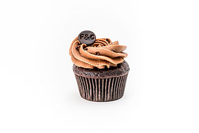 farine-et-chocolat-cupcake-chocolat.jpg
