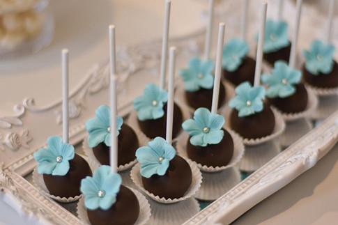 Farine-et-chocolat-cakepops-chocolat-ble