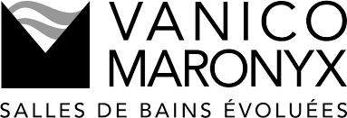 vanico maronyx.png