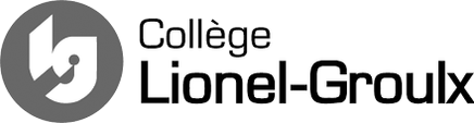 collège_lionel-groulx.png