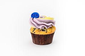 farine-et-chocolat-cupcake-bleuet-citron