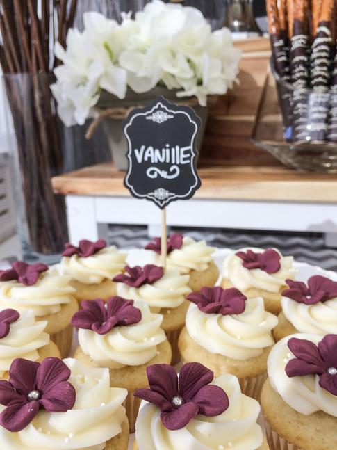 Farine-et-chocolat-cupcakes-.JPG