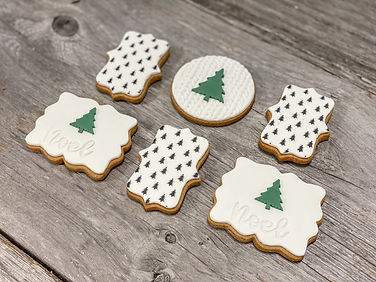 farine-et-chocolat-biscuits-sapin-6.JPEG