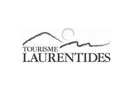 tourisme laurentides.jpg