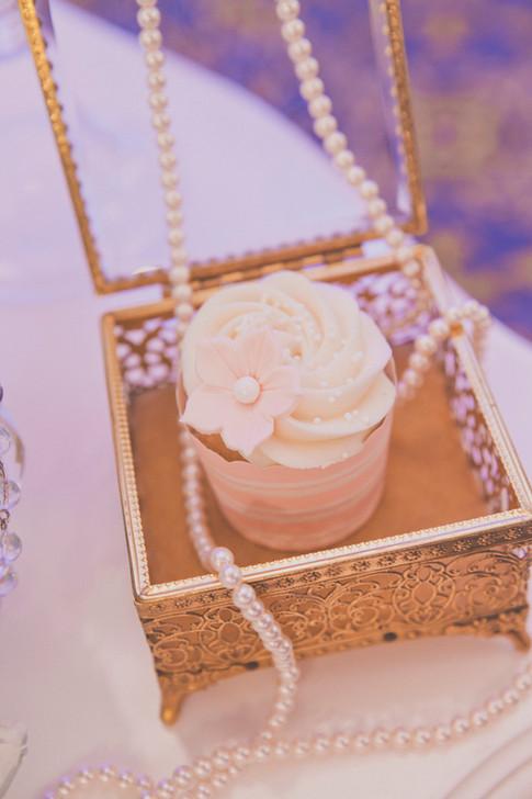 Farine-et-chocolat-cupcake-mariage.jpg