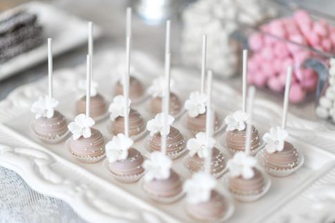 Farine-et-chocolat-cakepops-wedding-mari