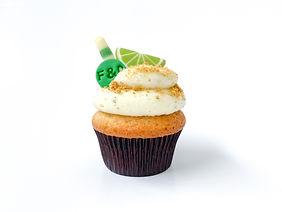 farine-et-chocolat-cupcake-lime.JPEG