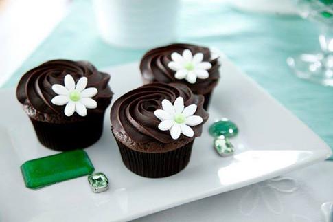 Farine-et-chocolat-cupcakes-chocolat-mar