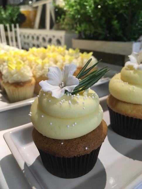 Farine-et-chocolat-cupcakes-citron-lemon