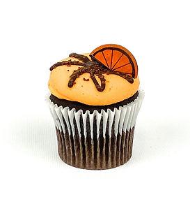 farine-et-chocolat-cupcake-choco-orange_