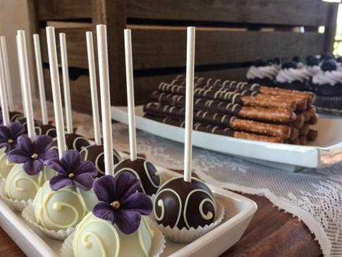 Farine-et-chocolat-cakepops-blanc-white-