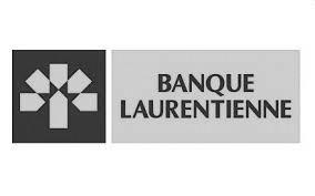 banque laurentienne.jpg