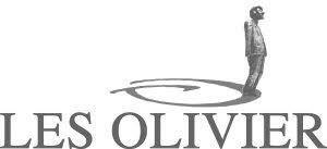 les olivier.jpg