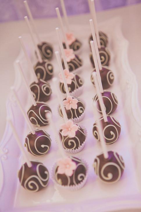 Farine-et-chocolat-cakepops-mariage.jpg