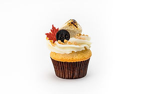 farine-et-chocolat-cupcake-erable.jpg