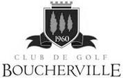 golf boucherville.jpg