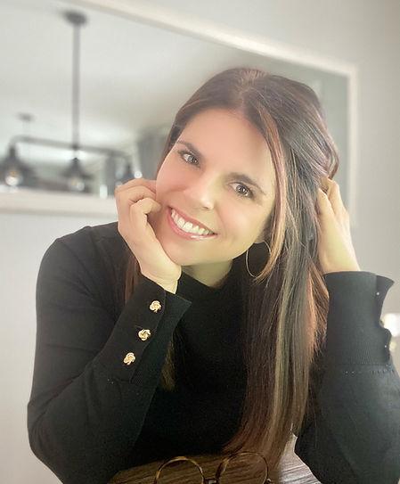 Melissa Desjardins.JPG