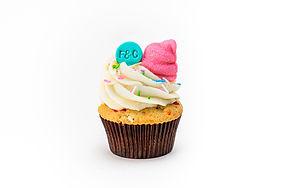 farine-et-chocolat-cupcake-confetti-de-l