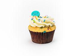 farine-et-chocolat-cupcake-confetti.jpg