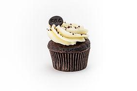 farine-et-chocolat-cupcake-chocolat-vani