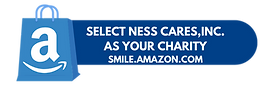 SUPPORT NESS CARES,INC..png