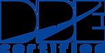 DBE logo w road.png
