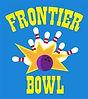 Frontier Bowl.jpg