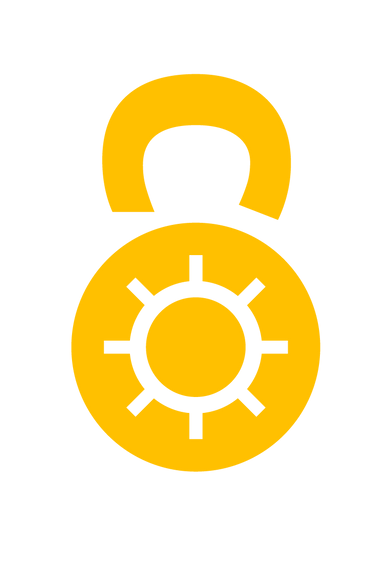 Logo_cofrenfe.png