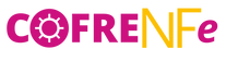 Cofre_nfe_logo_mama.png