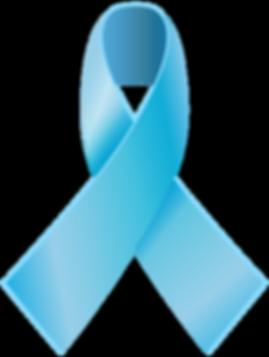 Light_Blue_Awareness_Ribbon_PNG_Clip_Art