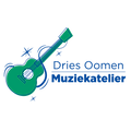 Logo Dries Oomen v.01.png