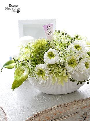 供花 ラフィネ