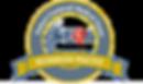 NCQA_Logo_Centered.png