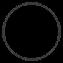 Logo PNG Lg - TKS.png